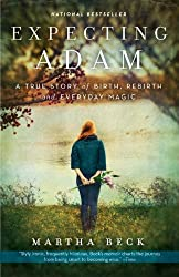 Expecting Adam by Martha Beck