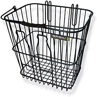 basil baskets for bikes