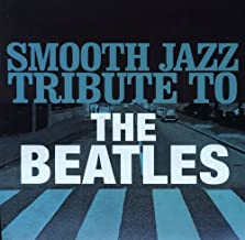 Best jazz and beatles Reviews