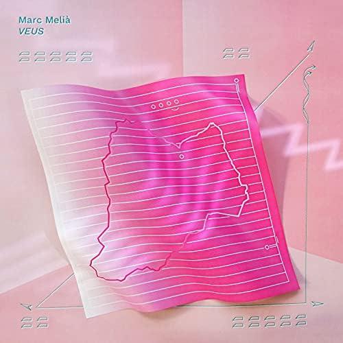 Marc Melià