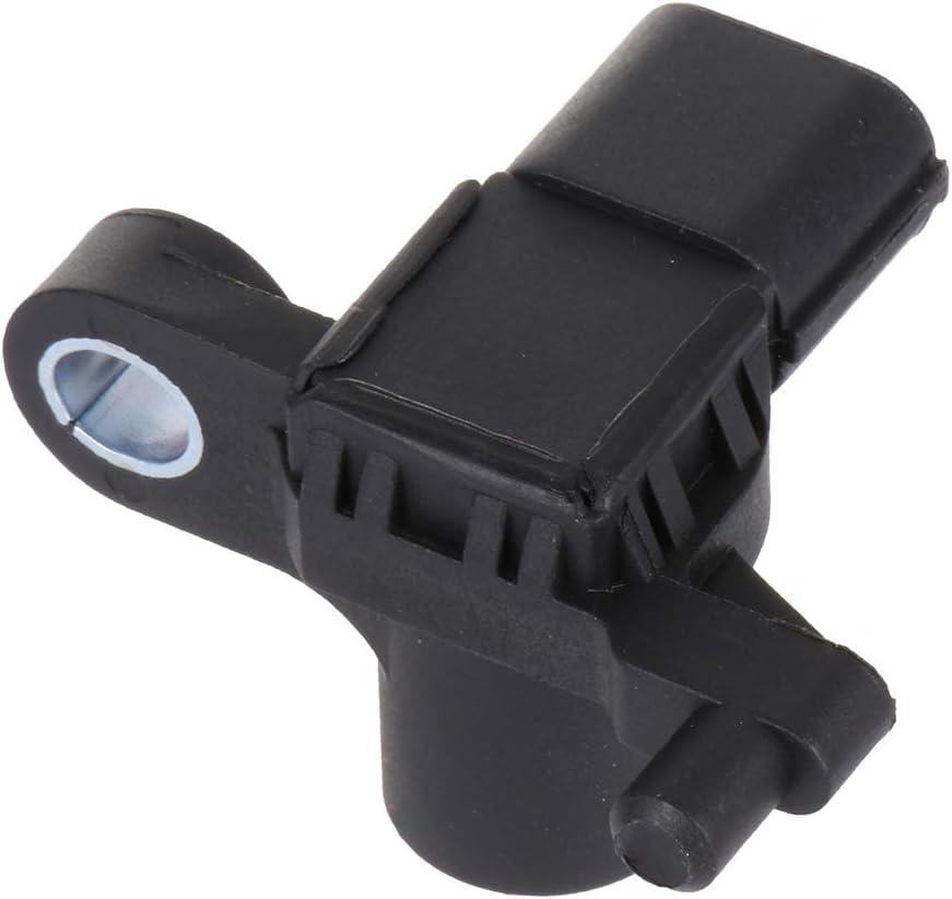 CCIYU Camshaft Position Award Sensor 37840-RJH-006 20 Fits Japan Maker New 2001