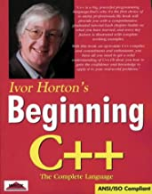 Best beginning c++ the complete language Reviews