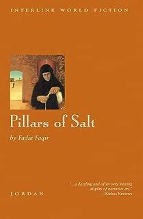 Pillars of Salt (Interlink World Fiction)