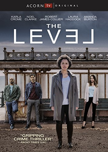 The Level, Series 1