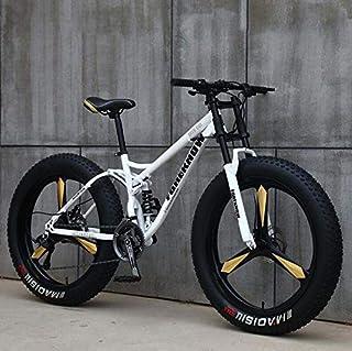 Amazon.es: bicicletas btwin