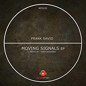 Moving Signals EP