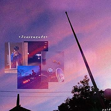 Suavemente (feat. Cadence)