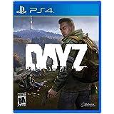 Dayz(輸入版:北米)- PS4