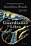 Los guardianes del libro (Spanish Edition)