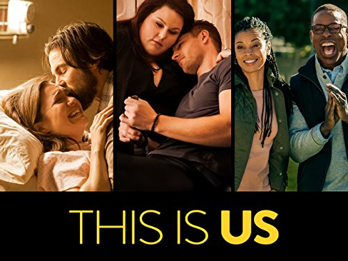 This Is Us Review