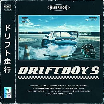 Driftboys