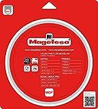 Magefesa Junta silicona Olla Magefesa Nova, Nova Pro y ASTRA. Repuesto Oficial Directo Desde el Fabricante.