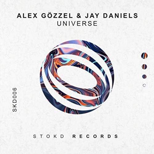 Alex Gözzel & Jay Daniels