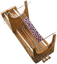 Best ricks bead loom Reviews