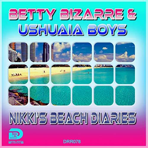 Nikki Beach Diaries (Radio Edit)
