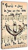 Lienzo Y Arte De Pared PóSter Charlie Mackesy Pintura Dormitorio Decoración Deportes Paisaje Oficina Decoración de la habitación Regalo60 * 90cm Sin Marco
