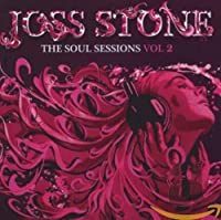 Vol. 2-the Soul Sessions