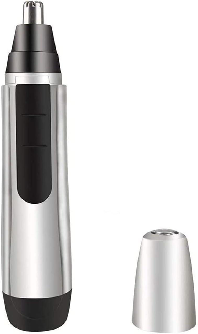 DEDTT Ranking TOP8 Nose and Ear Brand new Hair Trimmer Painl Women for Men Professional