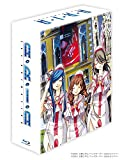 ARIA The ANIMATION Blu-Ray BOX[Blu-ray/ブルーレイ]