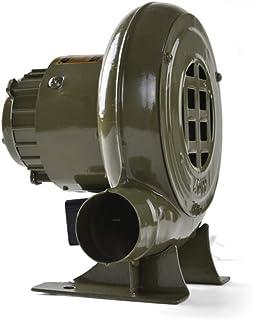 Amazon.es: soplador electrico - Accesorios para sopladoras y ...