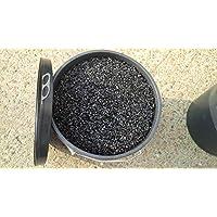 Asfalto Reparaturband 225 75 600 mm x 10 metros plomo 100 150 300 50 cobre Color Alu 200