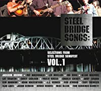 Steel Bridge Songs 1