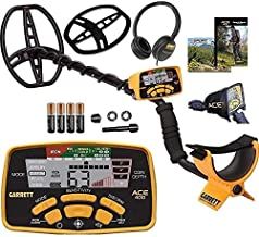 used minelab detectors for sale