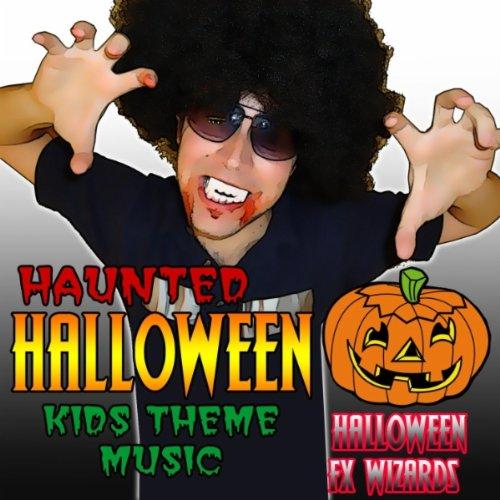 Looney Tunes (Halloween Mix)