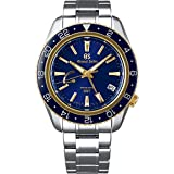 51A3v95naGL. SL160  - 11 mejores relojes Seiko para hombres