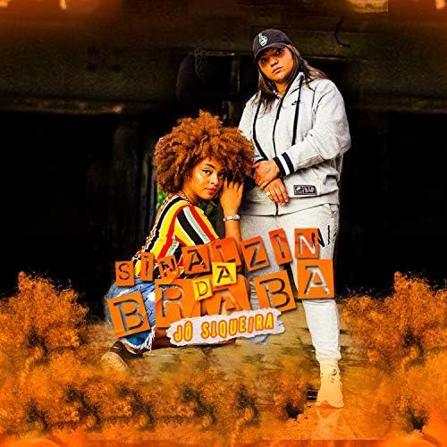 Jô Siqueira feat. dj rc original & DJ KS