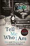 Tell Me Who I Am: The Story Behind the Netflix Documentary