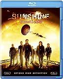 サンシャイン2057 [Blu-ray]