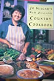 Jo Seagar s New Zealand Country Cookbook