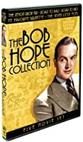 Bob Hope Collection/ [DVD] [Import]