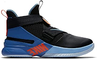 3cc60586881bf Amazon.com: nike flyease basketball - Men: Clothing, Shoes & Jewelry