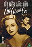 All About Eve [UK Import] -
