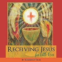 Receiving Jesus for Little Ones