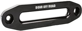 Boar Universal 10