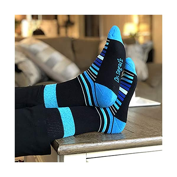 buy  Diabetic Socks for Women & Men Non-Binding ... Diabetes Care