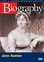 Biography: Jane Austen [DVD] [Import]