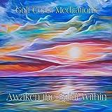 Awaken The Spirit Within (Full Length)