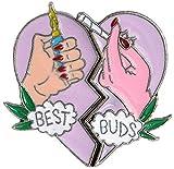 Bling Jewelry Friend Gifts Women