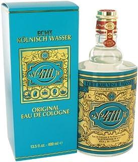 4711 Acqua di colonia, 400 ml
