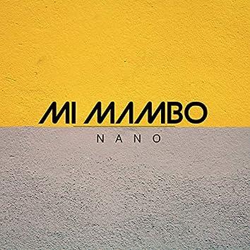 Mi Mambo