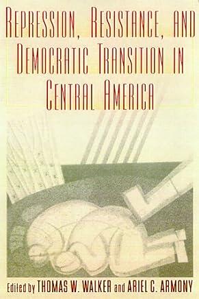Repression, Resistance, and Democratic Transition in Latin America