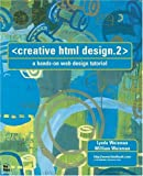 creative html design.2 (2nd Edition)