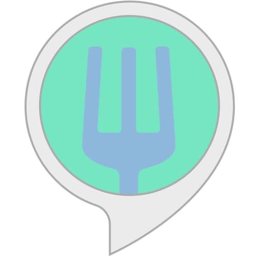 Get fed on EatStreet