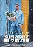 Oliver's Twist [DVD]