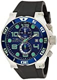 Invicta Pro Diver 17813 Reloj para Hombre Cuarzo - 50mm