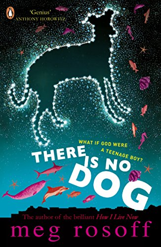 There Is No Dog (English Edition)